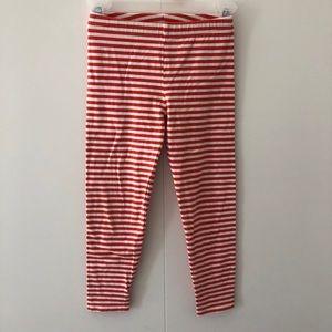 🦊3 for $ 25 🦊 OshKosh leggings